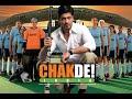 Maula Mere Lele Meri Jaan- Chak De India (with Lyrics) By Praveen video