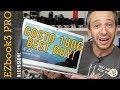 Il miglior portatile LOW COST. RECENSIONE Jumper EZbook3 PRO