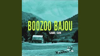 Same Sun (Radio Edit)