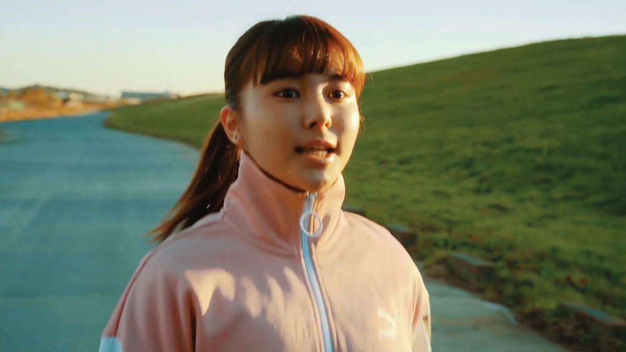 坂口有望2nd Full Album Shiny Land