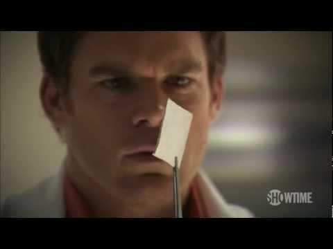 Dexter Season 6: Episode 5 Clip - Either Light Or Dark