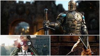 В The Elder Scrolls Online прибудет Morrowind, судьба PlayStation 5 | Игровые новости