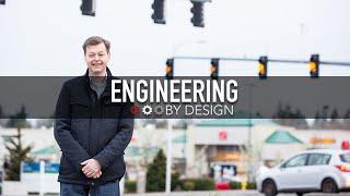 Engineering By Design: Engineer Wins Lawsuit Over 'Engineer' Title