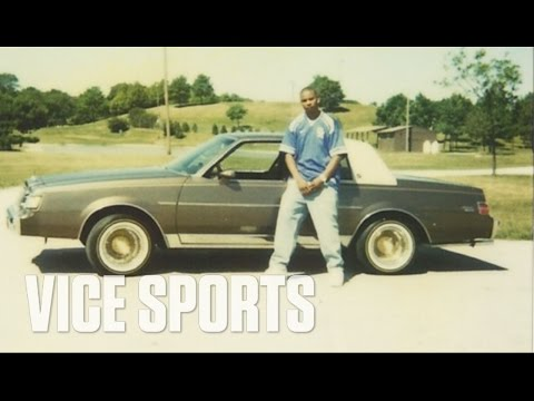 Caron Butler on the Hustle: VICE Sports Meets (Part 1)