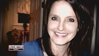 Pt. 3: Single Mom Marti Hill Survives Severe Attack - Crime Watch Daily with Chris Hansen