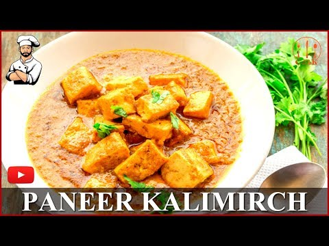 DINNER SET    DINNER SET OF 46 ITEMS    BEST DINNER SET IN INDIA   from YouTube · Duration:  12 minutes 12 seconds