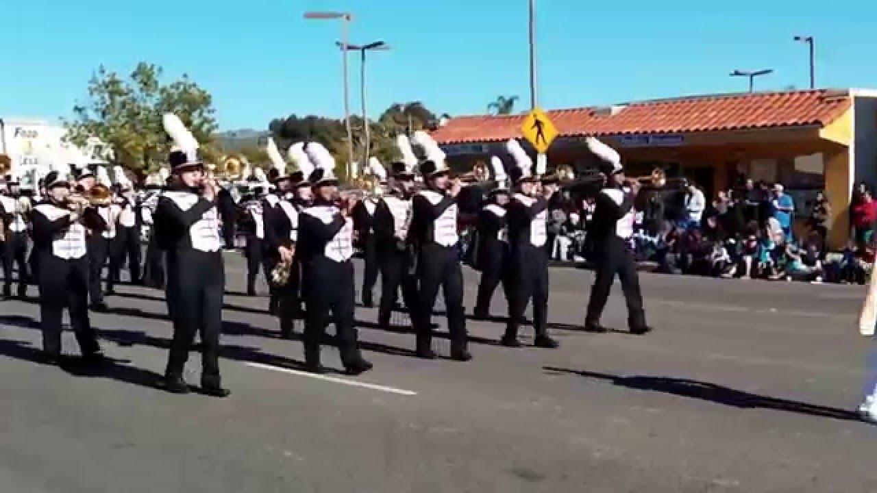 light em up marching band pdf
