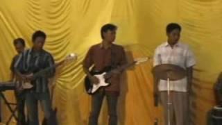 Download Gandum di gudang Dangdut Koplo by OM.Talenta GKJW Wonosalam