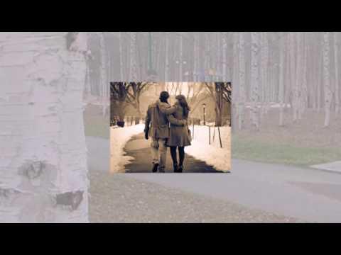 Клип Андрей Климнюк - Я ухожу