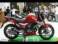 Dàn môtô Benelli ? tri?n lãm Vietnam Motorcycle Show 2016