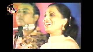 Bhagwanti Navani Sindhi Song -DISCO - Bah Lagi Aa Zamane Khe