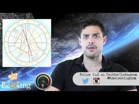 Full Moon In Pisces Weekend August 29-30 2015 Astrology Horoscope