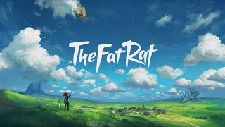 TheFatRat & Anjulie - Close To The Sun [1 Hour]