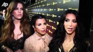 Kardashian Kollection At Sears