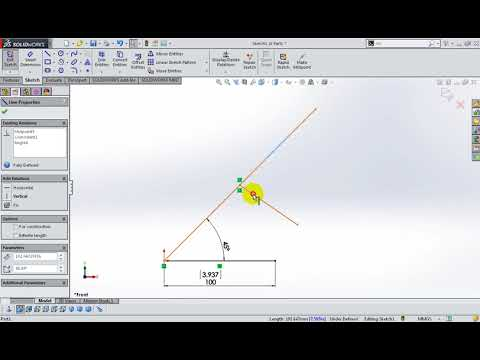 SOLIDWORKS BASICS INTRO TAMIL AXIS CADD