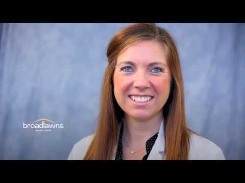 Dr. Sarah Ling - Broadlawns Dallas Center Medical Associates