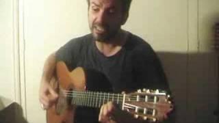 Auxi va (Antonio de Pinto)