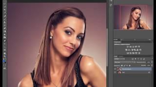 как выделять в фотошопе объекты, видео дл для начинающих фотошоп cs6