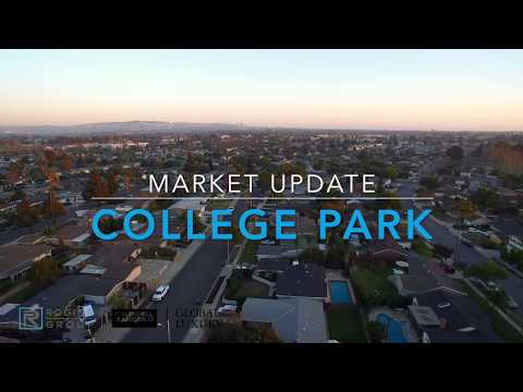College Park Costa Mesa Market Update - Call us today 562-999-1885