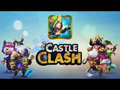 Top Best Games Like Clash Of Clans For PC