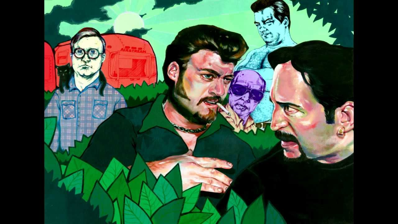 Trailer Park Boys The Movie Soundtrack - mp3download.racing