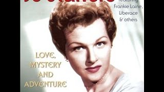 Jo Stafford - The Trolley Song (1963 version)  (3)