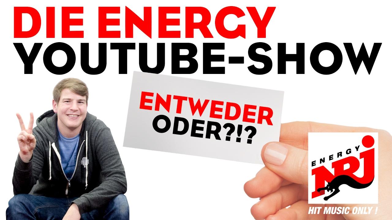 "Download Felixba bei ""Entweder..Oder"""
