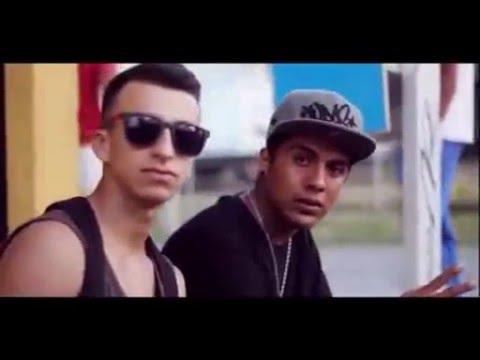 mix  Zaiko y Nuco Ft Toser  Maniako com rkrdo rap callejero 2015