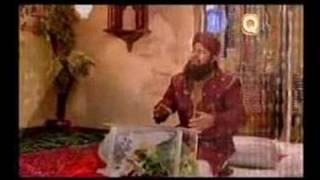 Rabbana Ya Rabbana (Owais Qadri)