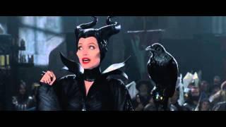 [Movie Clip] Maleficent กำเนิดนางฟ้าปีศาจ : แหม แหม (พากย์ไทย)[Fandub]