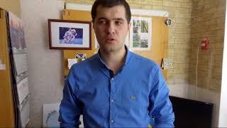 Відеорезюме   презентація вчителя фізики Лукавого Петра Миколайовича НВК№9 м Луцьк