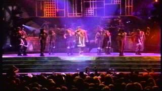 Bobby Brown - Humpin