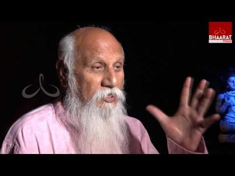 Brahmarshi Subhash Patriji Speech About Yoga | Dhyana Yogam | Uses Of Yoga | 25Th March 2017
