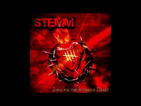 Stemm - Songs For The Incurable Heart [Full Album]