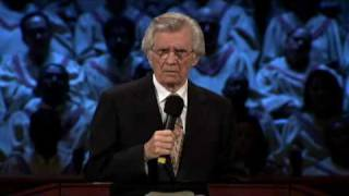 Fully Persuaded by David Wilkerson