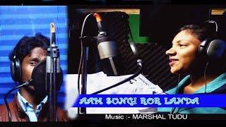 AAM SUNGI ROR LANDA SOHRAY SONG 2018/2019