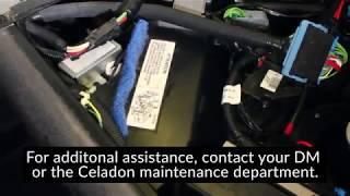 Bunk HVAC Filter Training Video