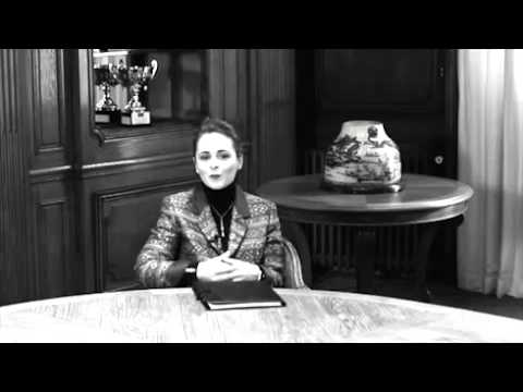 Conseillère patrimoniale - Banque de Gestion Privée Indosuez
