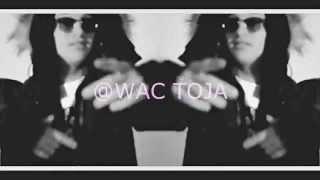01. WAC TOJA - DLA... X DJ KWiT [MiDDLE FiNGER]