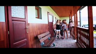 Filmová škola 2013- film Tatínkova holčička (1. turnus- Letní Ambroziáda)