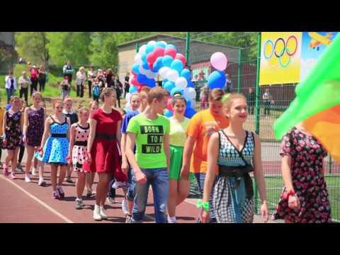 клипы ленинград новые песни 2015