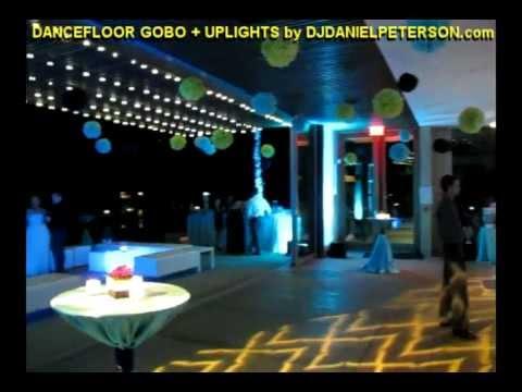 San Diego Wedding Lighting @ Scripps Seaside Forum La Jolla by DJ Daniel Peterson & San Diego Wedding Lighting @ Scripps Seaside Forum La Jolla by DJ ... azcodes.com