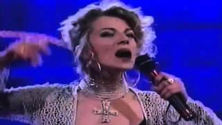 Mix - Наталья Ветлицкая    Но только не говори мне