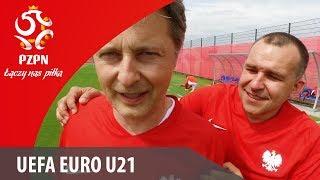 #EuroVlog odc. 1 (Lublin)