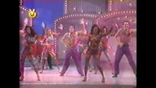 Wilfrido Vargas El Baile del Perrito - (MERENGUE DOMINICANO) (CLASICO) (MERENGUE