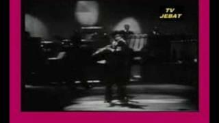 SEDUTAN BAKAT TV 1972 RTM