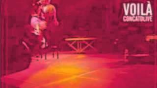 08 - Fabio Concato - Tutto il sentimento (Todo o sentimento)