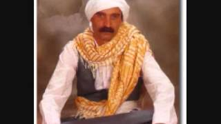Şirinamin were bamin