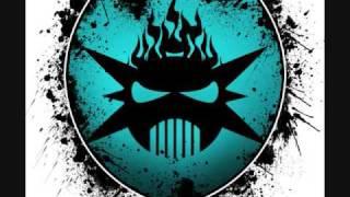 DJ Anubis - let the bass be louder