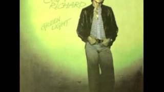 Watch Cliff Richard Count Me Out video